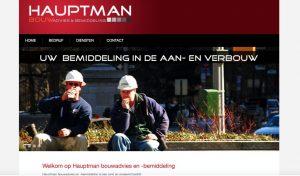 port_hauptman